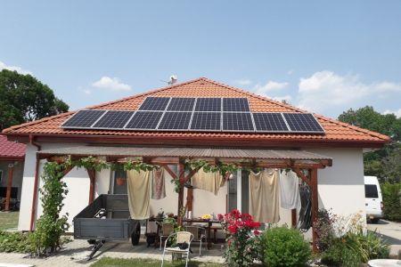 foto střecha Bárek.jpg