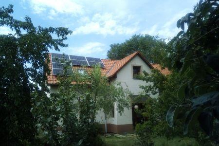 foto střecha 2.jpg