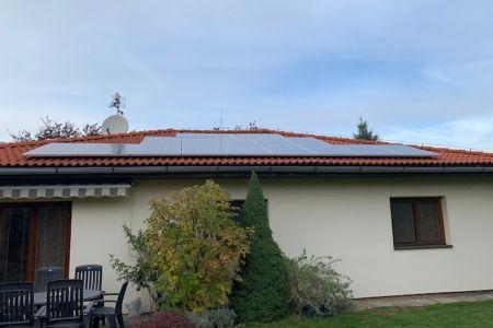 foto střecha.jpg